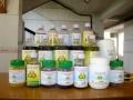 Pharmacy-10