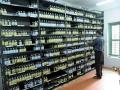 Pharmacy05