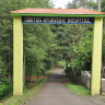 CAH Campus